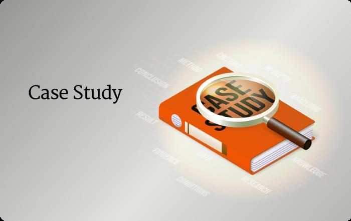 Case-Study Фишинг атака